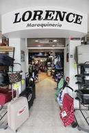 Vignette Lorence Maroquinerie